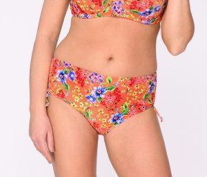 täckande bikinitrosa