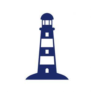 saltabad logo