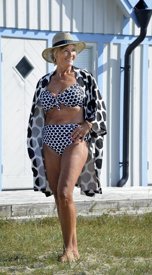 bikini_nyheter